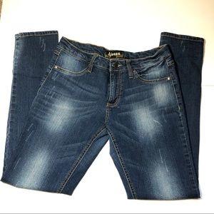 D Jeans ✨